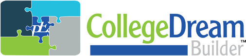 College Dream Builder – The College Planning Experts