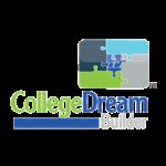 College Dream Builder Logo